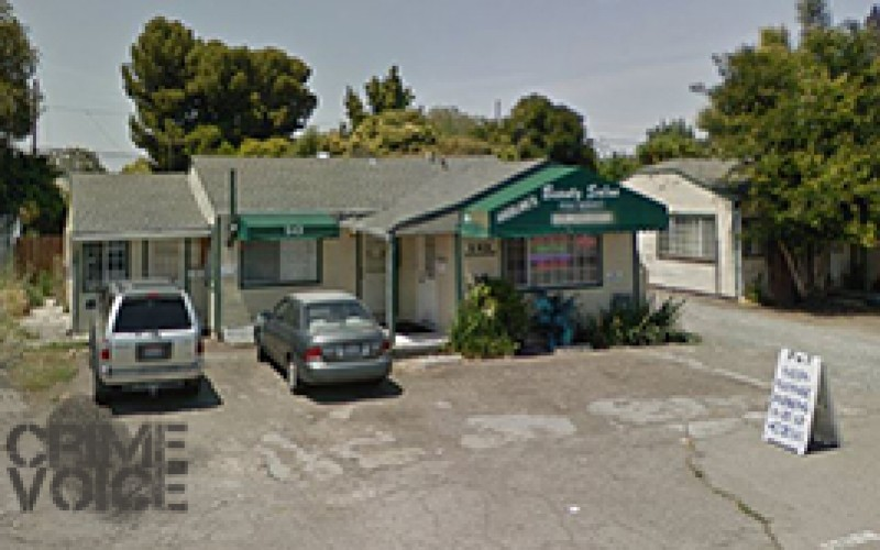 Santa Clara County Steps Up Efforts to Shut Down Illicit Massage Parlors