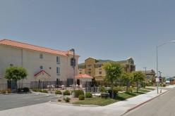 Salinas Gang Member Arrested for Felony DUI