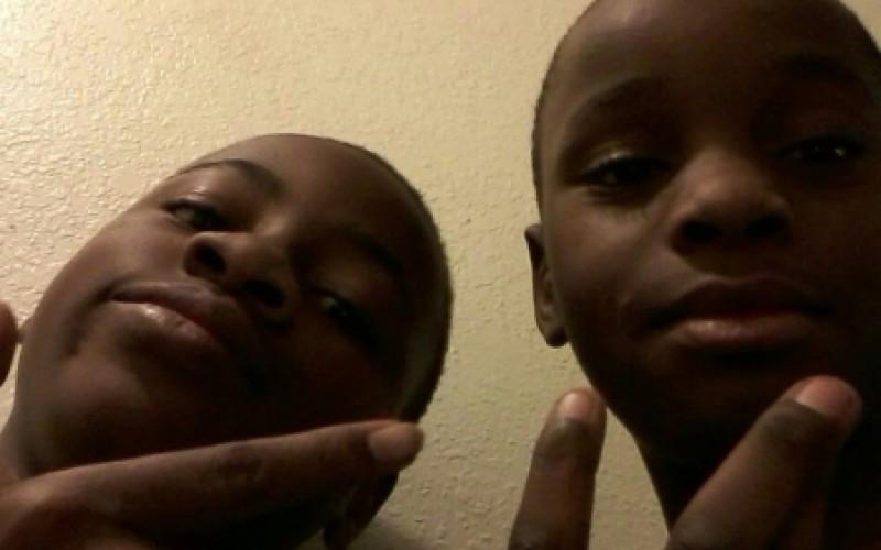 San Bernardino Police Seeking Shooter in 12-year-old's Death