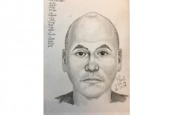 Sexual Assault Suspect Remains at Large