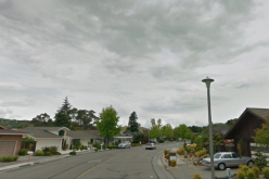 Peacock Gap Burglary Suspects Tracked on iPad to Corte Madera Parking Lot
