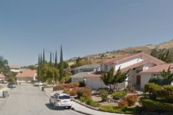 Police Investigating Multiple Suspicious Deaths Throughout San Jose
