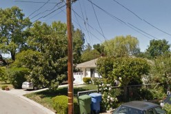 27-Year-Old Arrested for Assaulting 80-Year-Old in Novato