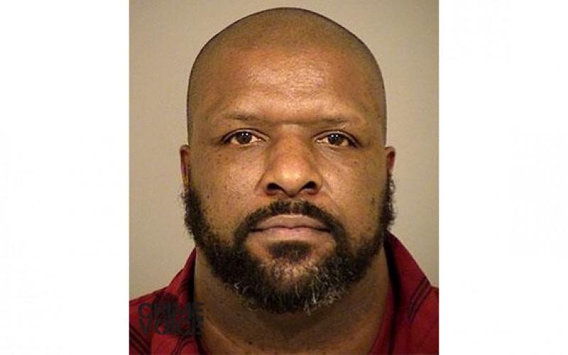 Overdose Leads to Manslaughter Arrest