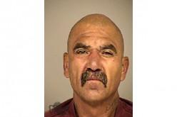 Cop Nabs Knife-wielding Bank Robber