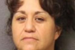 Felony DUI Arrest for Running Over Pedestrian