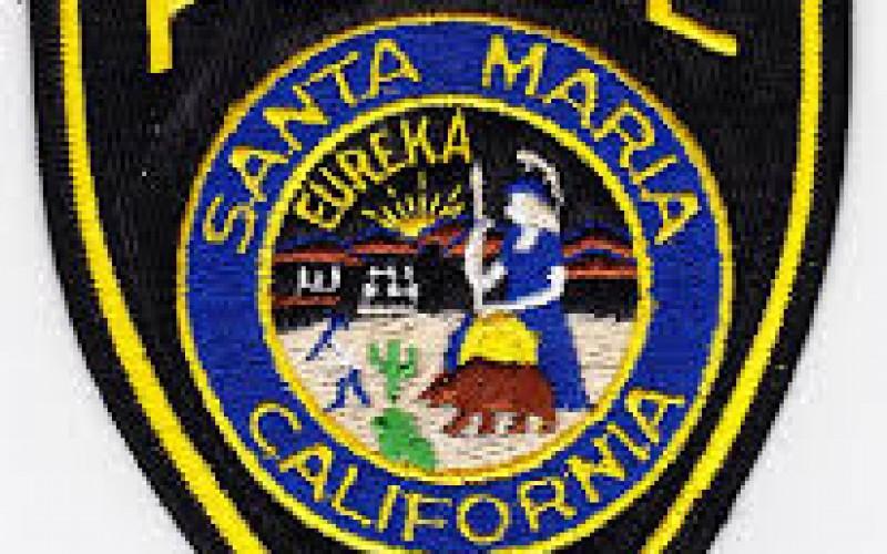 Probation Sweep Nets Six