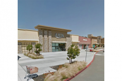 Petaluma PD Arrests Robbery Suspect Reported by Alert Ulta Employees