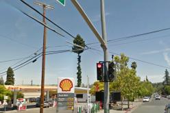 Fourth Taser Brings Down Knife-Wielding Suspect in Petaluma