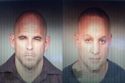 Two Men Arrested Following Motel Robbery in Fresno