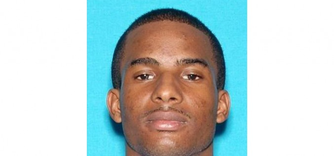 Sunnyvale Public Safety Officer Cleared in Fatal Shooting