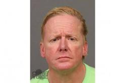 Heroin, Meth Dealer Arrested