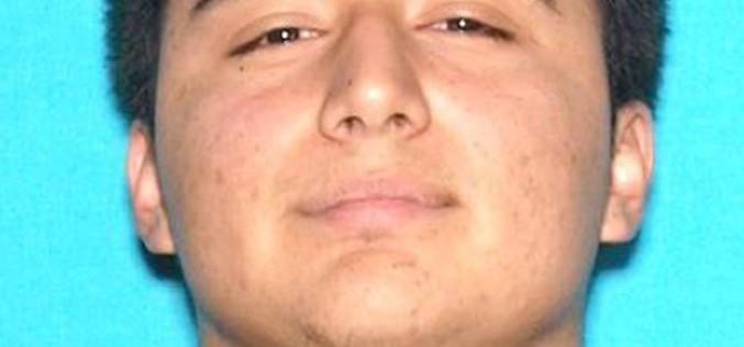 San Bernardino Shooting not Ruled Gang-Related Yet