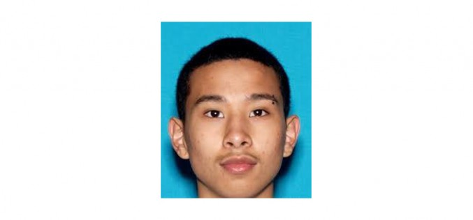 Recently-Arrested Homicide Suspect Tied to 2012 Shootings