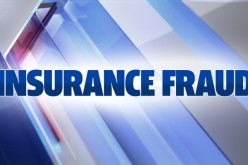 Bakersfield Couple Charged with Insurance Fraud