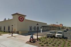 Santa Clara Shoplifter Kicks, Bites During Escape Attempt