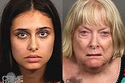 Local Drivers Involved in Two Separate Collisions Arrested for DUIs in La Quinta
