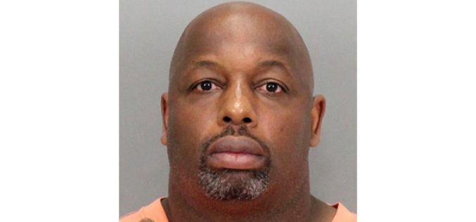 Former 49er player denies rape allegations made by disabled woman