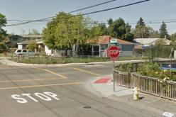 Petaluma Woman Gets Second DUI Five Hours After Jail Release