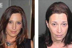 $2,000,000 Bail for Prolific & Pretty ID Thief
