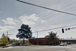 Florida Man Becomes Combative at Petaluma Hospital