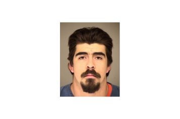 Ventura County Man Arrested for Murder of Father