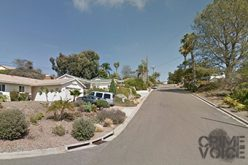 Burglary Suspects Arrested in Encinitas