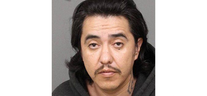 Sheriff's Bust Pismo Dealer