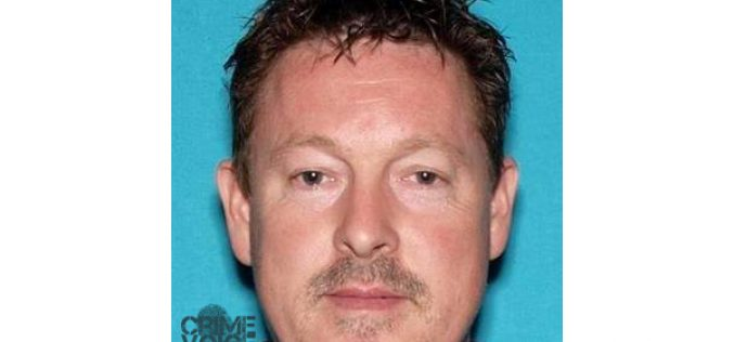 Double Murder Suspect Found in Homeless Encampment