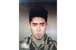 Underage Drunk Driver Drags Fresno Police Officer