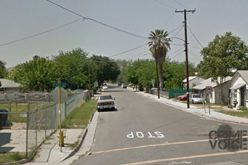 Loma Linda Deputies Track Down Mail Theft Suspects