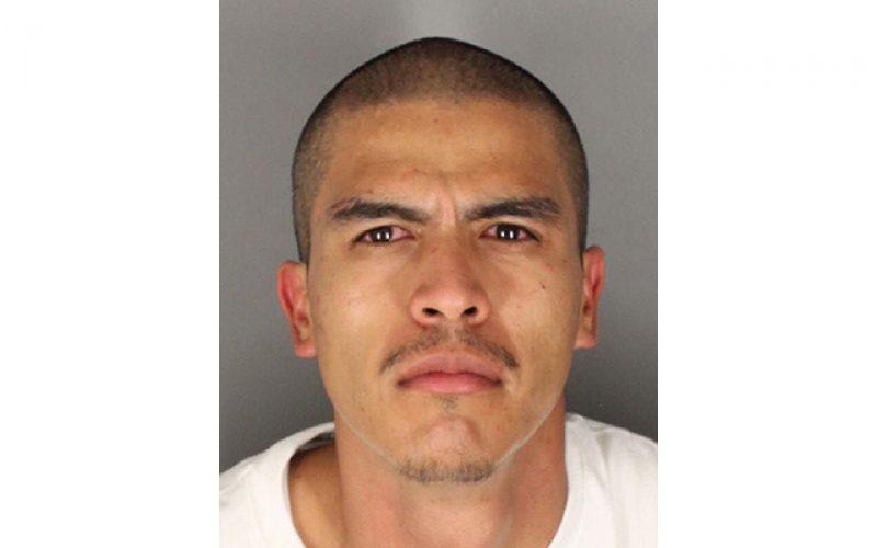Sacramento Man Arrested for Multiple Robberies