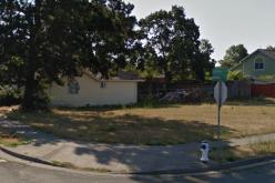 Couple Arrested in Santa Rosa for Possession of Guns & Drugs