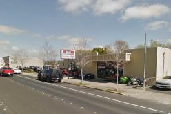 Petaluma Burglary Suspects Pursued Into San Francisco