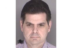 Major Building Contactor Arrested on 47 Counts