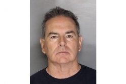 High School Coach Arrested for Sexual Relationship with Underage Student