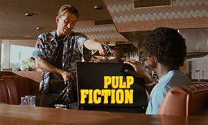 Pulp-Fiction-Briefcase