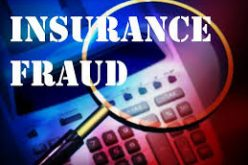 Major Insurance Fraud Sweep Nets Numerous Suspects