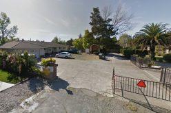 Sacramento Teen Fatally Shot Following Car Chase