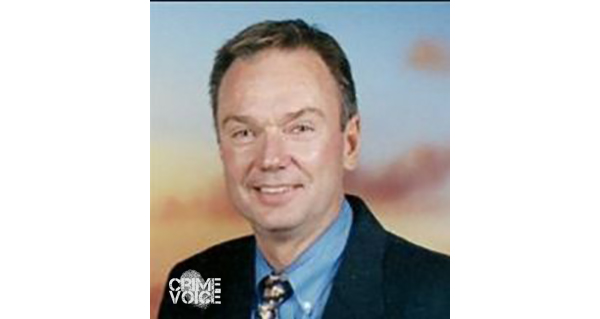 Abrasive Dental Procedures Deemed Fraudulent Crime Voice