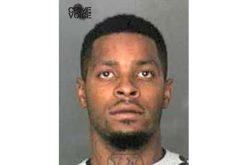 San Bernardino Shooter Arrested in Las Vegas for April Killing