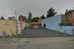 Santa Rosa PD Seeks Armed Robbery Suspects