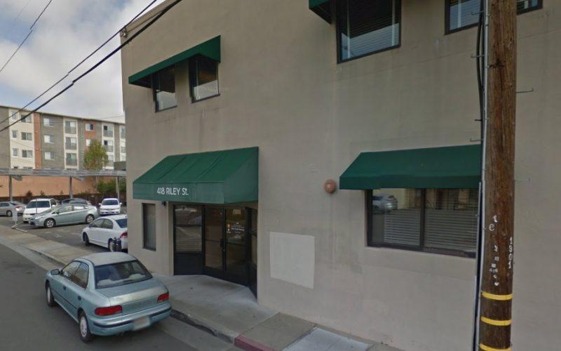 Arrest Made in Santa Rosa Homicide Investigation