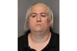 Daycare Operator Arrested on Child Molestation Charges