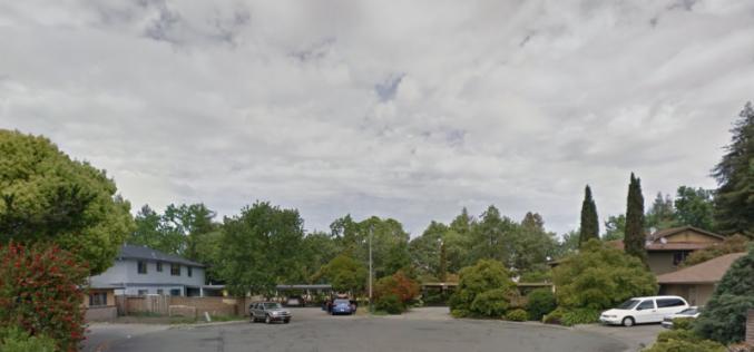 Santa Rosa PD Makes Arrests In Gang-Related Kidnapping & Stabbing