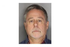 Sacramento Man Arrested for Allegedly Embezzling More Than $1 Million