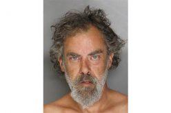 Sacramento Man Arrested for Fatal Shooting During Argument