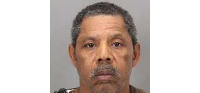 Suspect Arrested After Assualt Turns Deadly