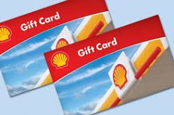 False advertising lands Shell Oil Company in court