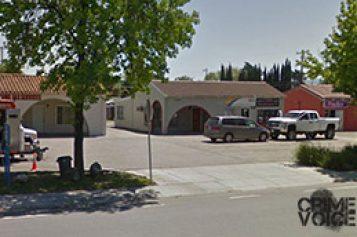 San Jose Police Still Seek Suspects in 2013 Shooting
